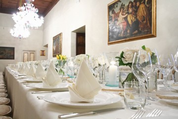 Location Matrimoni spoleto