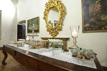 Catering Spoleto